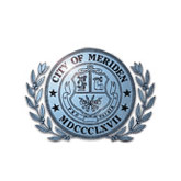 City of Meriden logo