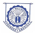 Wallingford, CT Seal