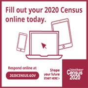 Census2020main